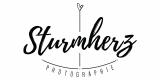 Sturmherz Photographie